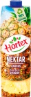 Hortex Ananas nektar