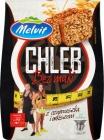 Melvit Chleb bez mąki