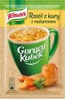 Knorr Gorący Kubek  zupa