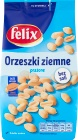 Felix Orzeszki ziemne prażone bez