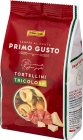 Melissa Primo Gusto Tortellini