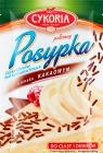 Cykoria Posypka o smaku kakaowym