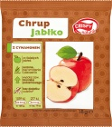 Crispy Natural Chrup Jabłko