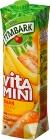 Tymbark Vitamini Sok