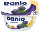 Danio Danone serek homogenizowany