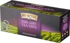 Big-Active Herbata Earl Grey tea