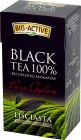Big-Active Herbata Black tea 100%
