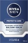 Nivea Men Originals Balsam
