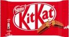 KitKat Paluszek waflowy w mlecznej