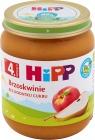 HiPP brzoskwinie BIO