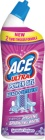 Ace Ultra Power Gel Wybielacz