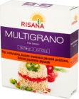 Risan MultiGram of porridge oat groats roasted 2x100 g