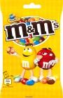 M&M's Peanut Orzeszki ziemne