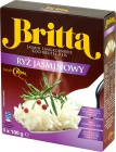 Britta Ryż jaśminowy 4x100 g