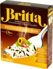 Britta Ryż dziki & parboiled
