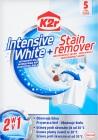 K2r Intensywna Biel + Odplamiacz 5