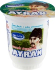 Maluta Doskonały napój turecki