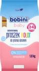 Bobini Baby Skoncentrowany proszek