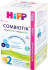 HiPP 2 BIO Combiotik Ekologiczne