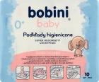 Bobini Baby Super chłonne