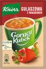 Knorr Gorący Kubek Gulaszowa