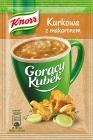 Knorr Gorący Kubek Kurkowa