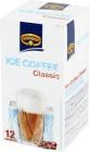 Kruger Ice Cofee Napój kawowy
