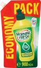 Płyn do mycia naczyń Morning