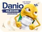 Danone Danio białe Serek