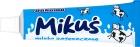 Bakoma Mikuś mleko zagęszczone 8%