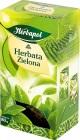 Herbapol Herbata