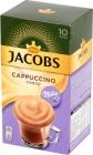 Jacobs Cappuccino Specials Milka