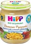 HiPP Domowe Pyszności