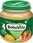 BoboVita Jabłka, mango i banany