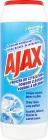 Ajax Podwójnie wybielający