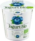 Bakoma Jogurt BIO jagoda jagoda