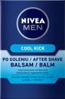 Nivea Men Cool Kick Balsam