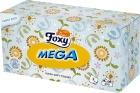 Foxy Mega Ultra miękkie