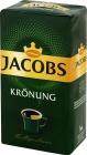 Jacobs Kronung kawa mielona