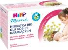 HiPP Herbatka dla kobiet karmiących