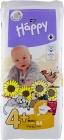 Bella Baby Happy Pieluchy  Maxi