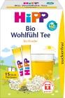 HiPP Herbatka Na dobre samopoczucie