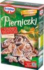 Dr. Oetker Pierniczki