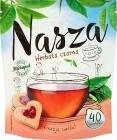 Herbapol Nasza herbata czarna