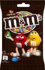 M&M's Chocolate Czekoladowe kulki