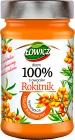 Łowicz Dżem 100% z owoców