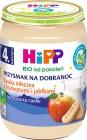 HiPP BIO Przysmak na dobranoc