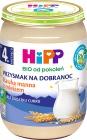 HiPP Kaszka manna