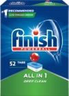 Finish Powerball All in 1 Tabletki