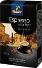 Tchibo Espresso Sicilia Style kawa
